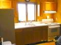 700_kitchen