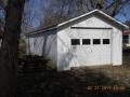 478_detached_garage